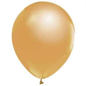 balionai-aukso-spalvos