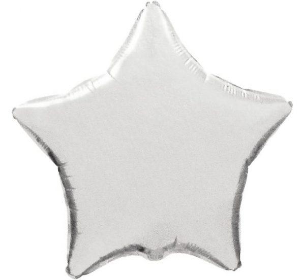 folinis-balionas-sidabrine-zvaigzde