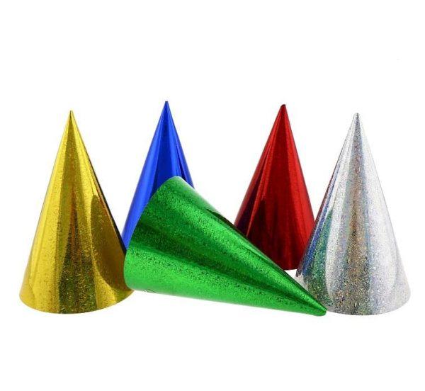 gimtadienio-kepuraites-holografines