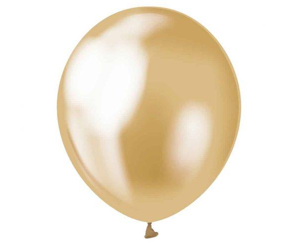 guminiai-balionai-platininio-aukso