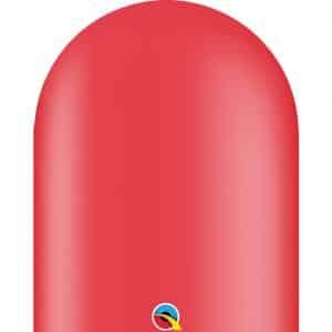modeliavimo-balionai-raudoni-646