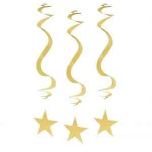 pakabinama-dekoracija-blizgi-zvaigzde