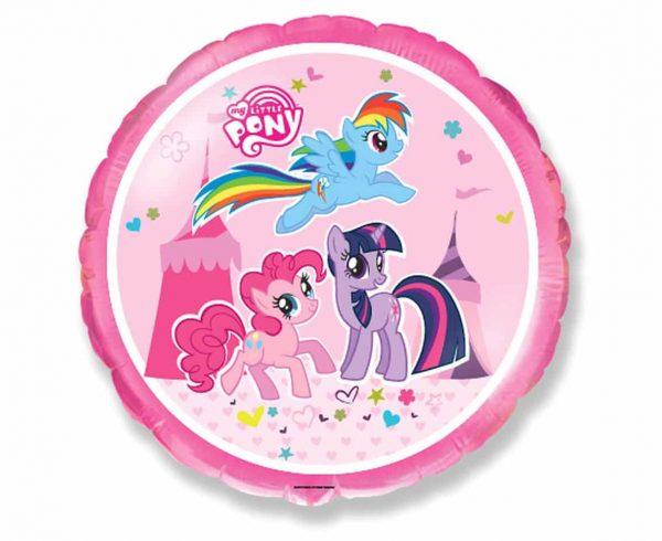 folinis-balionas-mano-mazieji-poniai
