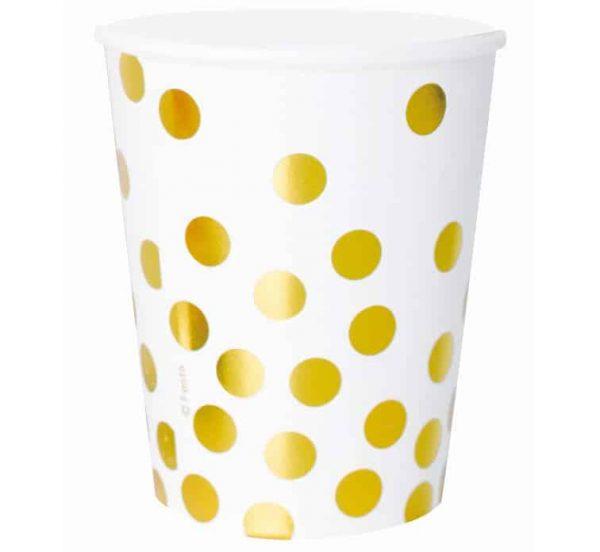 puodeliai-auksiniai-burbuliukai