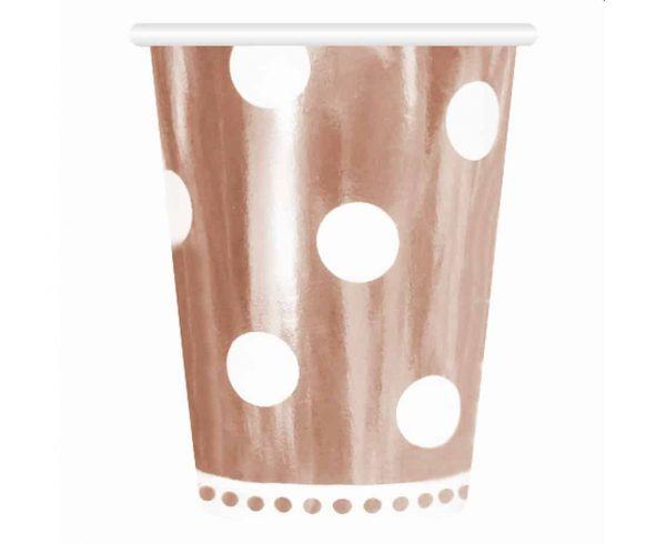puodeliai-burbuliukai