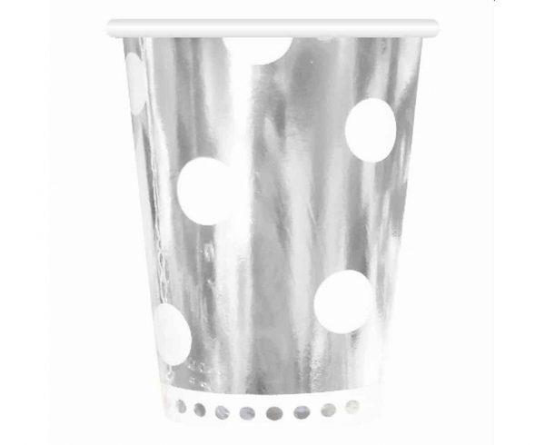 puodeliai-burbuliukai-sidabriniai
