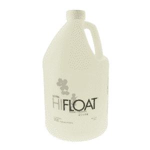 """Balionų klijai """"HI-Float"""" 2.84 l"""