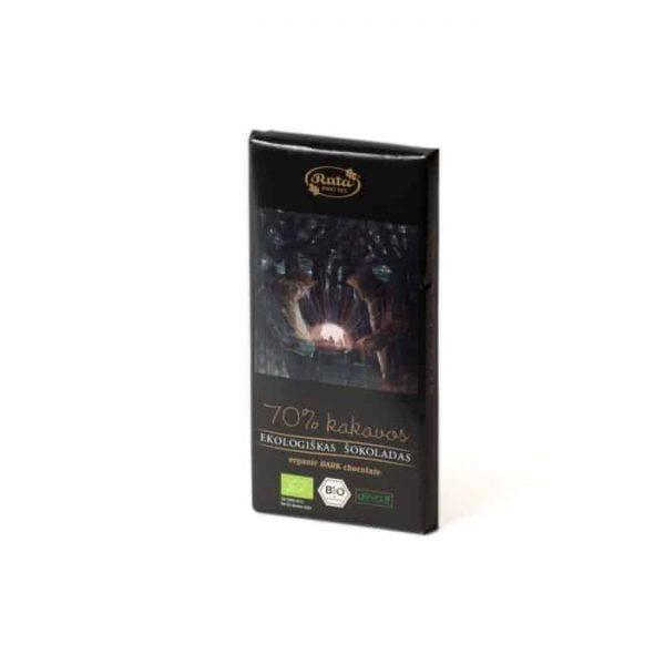 Ekologiškas-juodasis-šokoladas