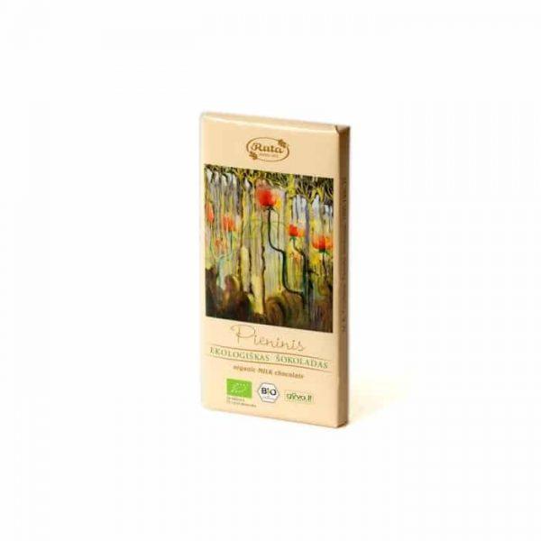 Ekologiškas-pieninis-šokoladas