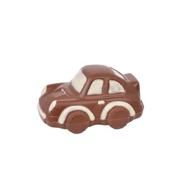 Pieninio-šokolado-figūra-mašinėlė