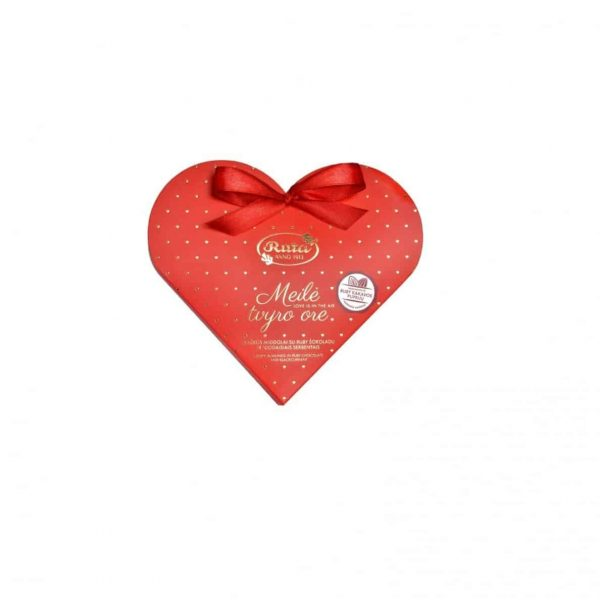 Dražė-traškūs-migdolai-su-Ruby-šokoladu-ir-juodaisiais-serbentais-meilė-tvyro-ore