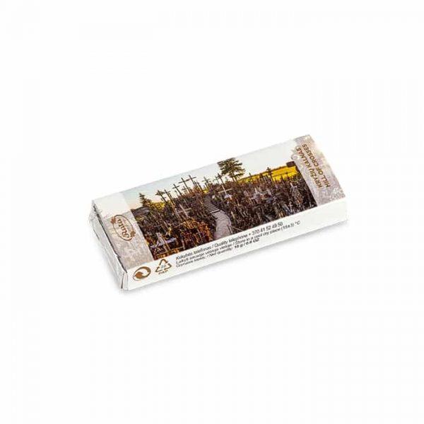 Šokoladukų-rinkinys-Lietuva