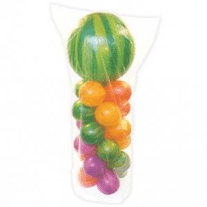 Maišas balionams (102x12x220cm)