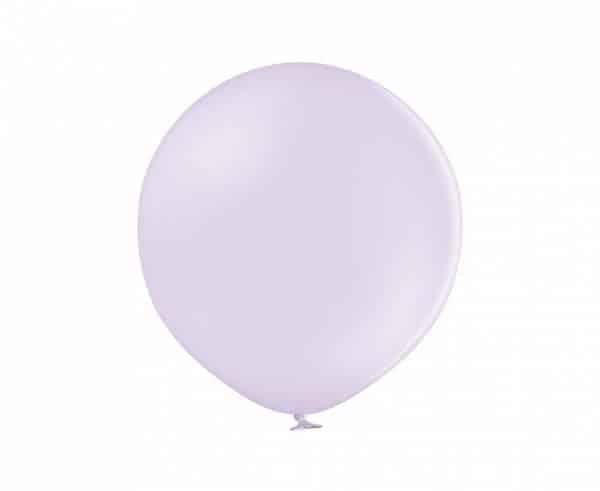 """Pasteliniai guminiai balionai 12cm/05""""/100vnt"""