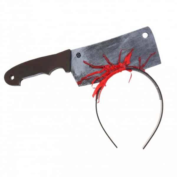 """Lankelis """"Kruvinas peilis"""""""